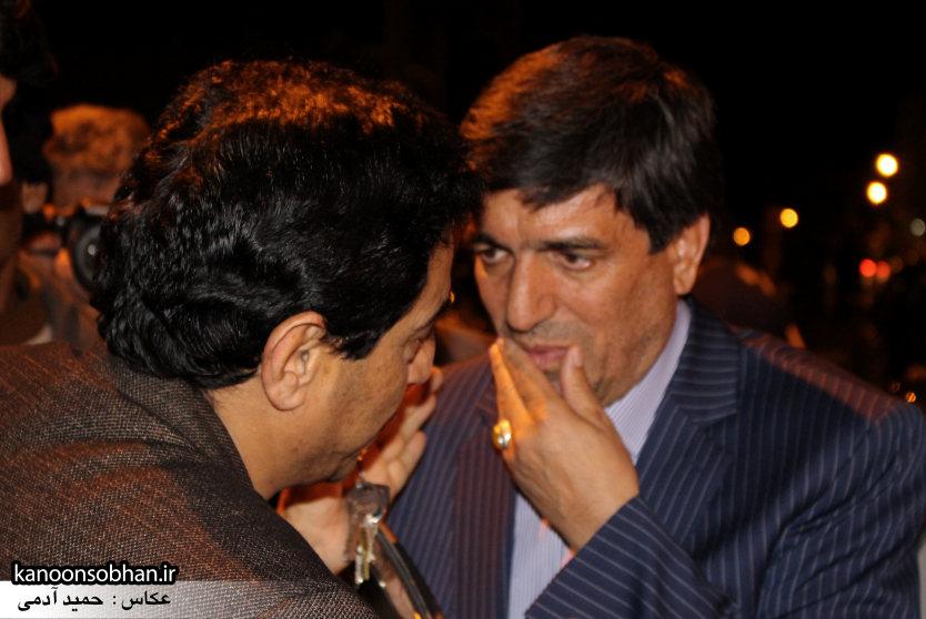 تصاویر اتحاد بین حامیان دکتر یاری و محمد آزادبخت (37)
