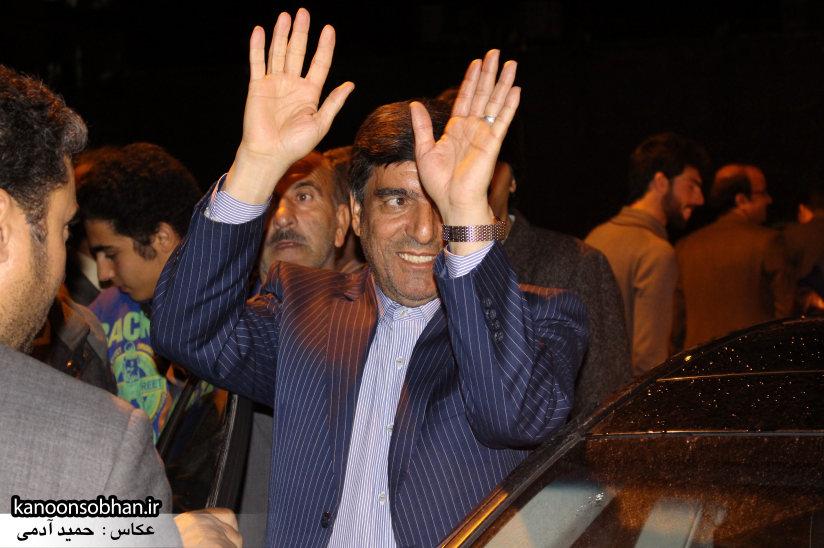 تصاویر اتحاد بین حامیان دکتر یاری و محمد آزادبخت (38)