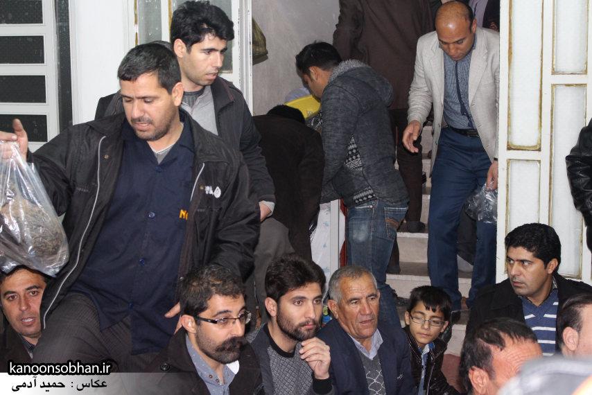 تصاویر اتحاد بین حامیان دکتر یاری و محمد آزادبخت (4)