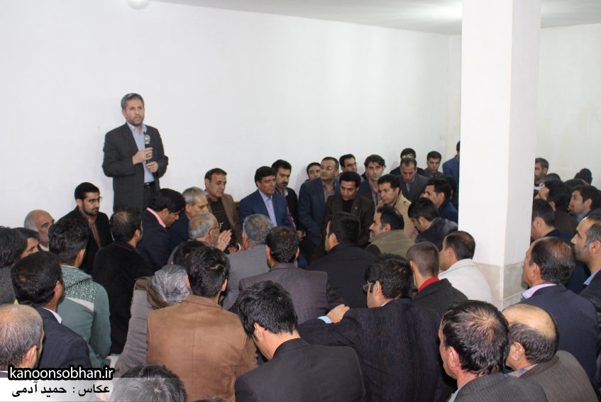 تصاویر اتحاد بین حامیان دکتر یاری و محمد آزادبخت (8)
