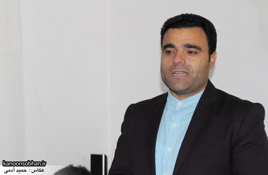تصاویر حضور علی امامی راد در منزل داریوش کوشکی (8)