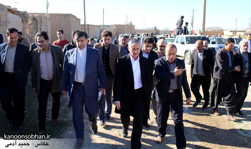 تصاویر دیدار علی امامی راد با مردم (22)
