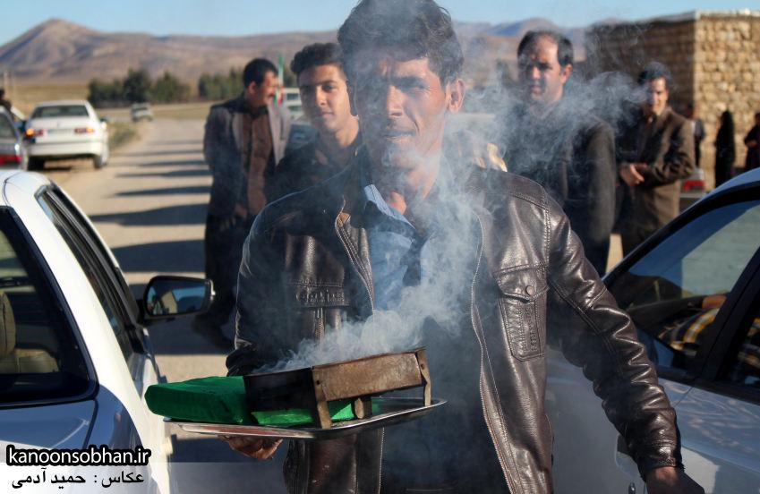 تصاویر دیدار علی امامی راد با مردم   (29)