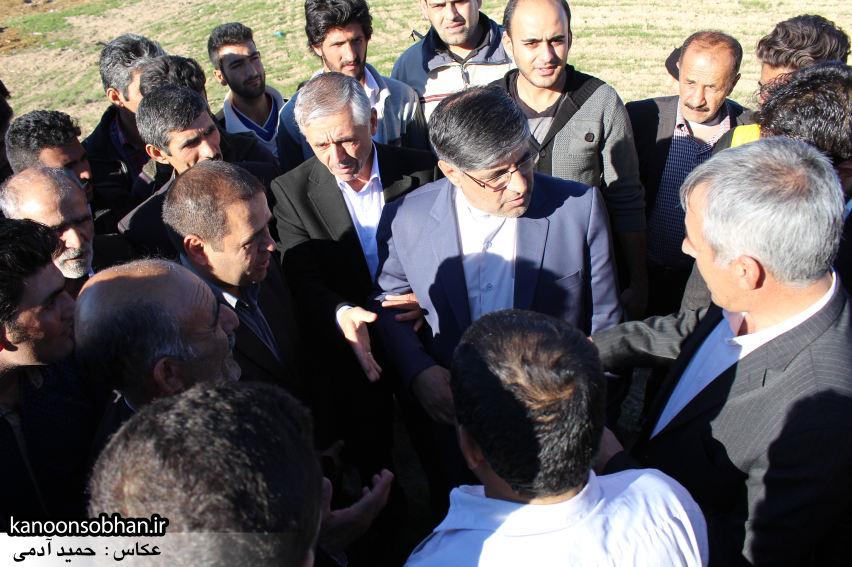 تصاویر دیدار علی امامی راد با مردم   (33)