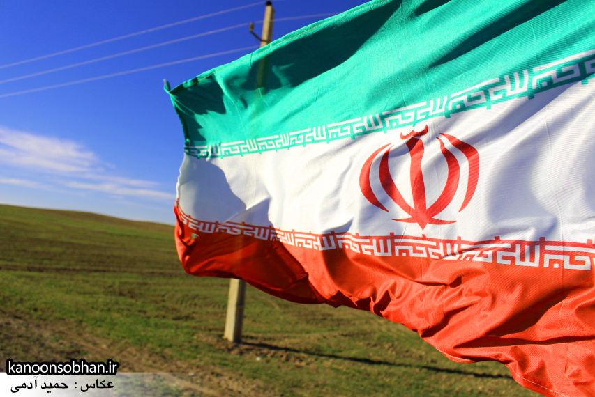تصاویر دیدار علی امامی راد با مردم   (47)