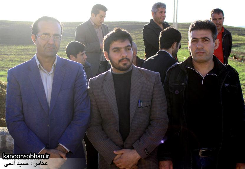 تصاویر دیدار علی امامی راد با مردم   (56)
