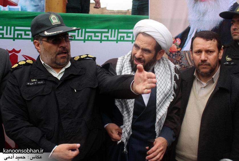 تصاویر راهپیمایی با شکوه 22 بهمن94 کوهدشت (12)
