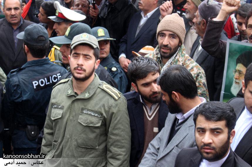 تصاویر راهپیمایی با شکوه 22 بهمن94 کوهدشت (14)