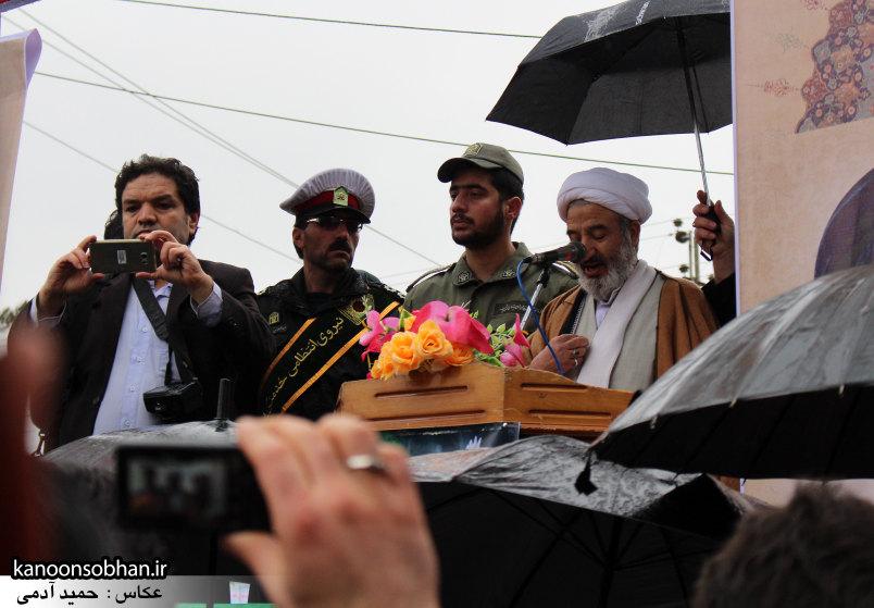 تصاویر راهپیمایی با شکوه 22 بهمن94 کوهدشت (17)