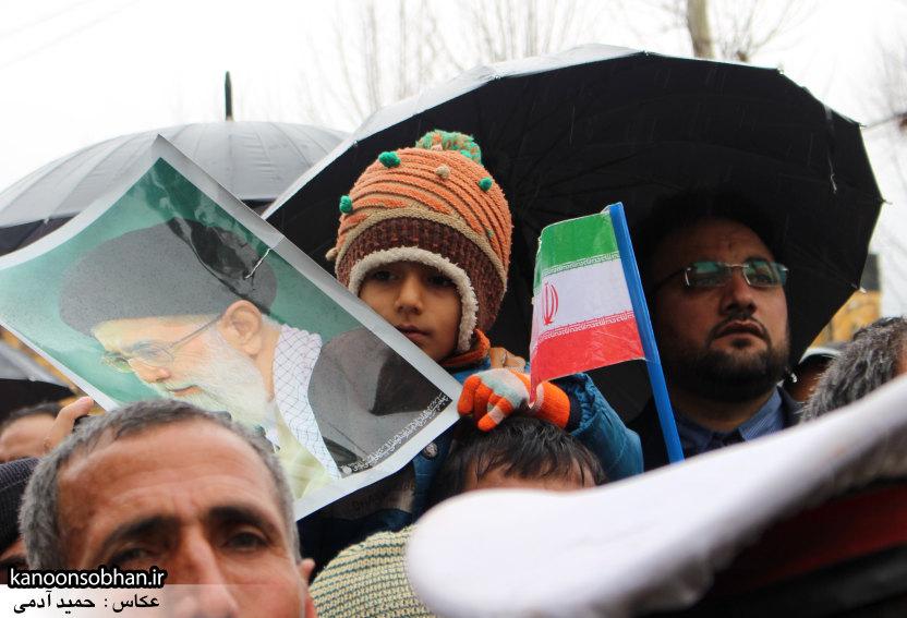 تصاویر راهپیمایی با شکوه 22 بهمن94 کوهدشت (23)