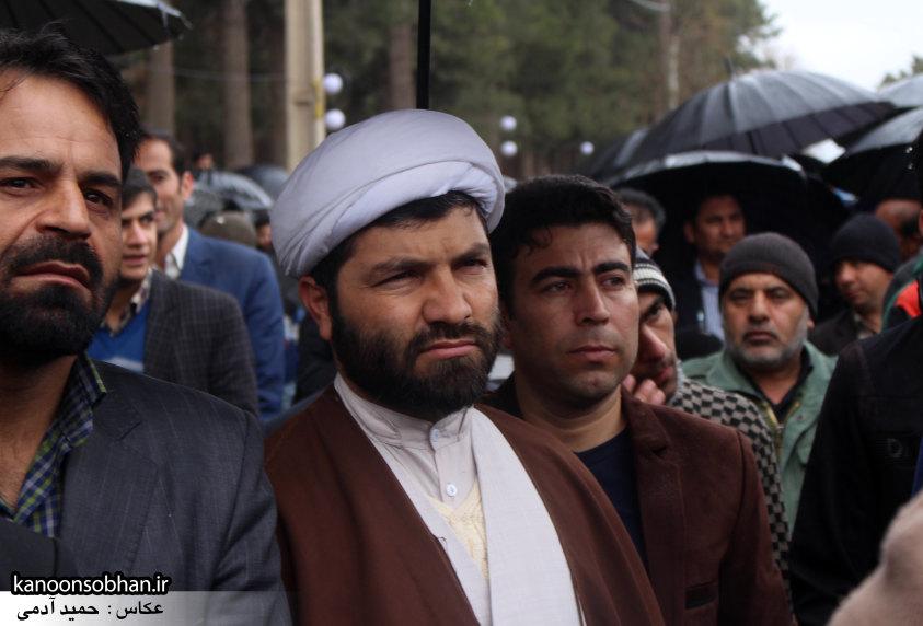 تصاویر راهپیمایی با شکوه 22 بهمن94 کوهدشت (26)