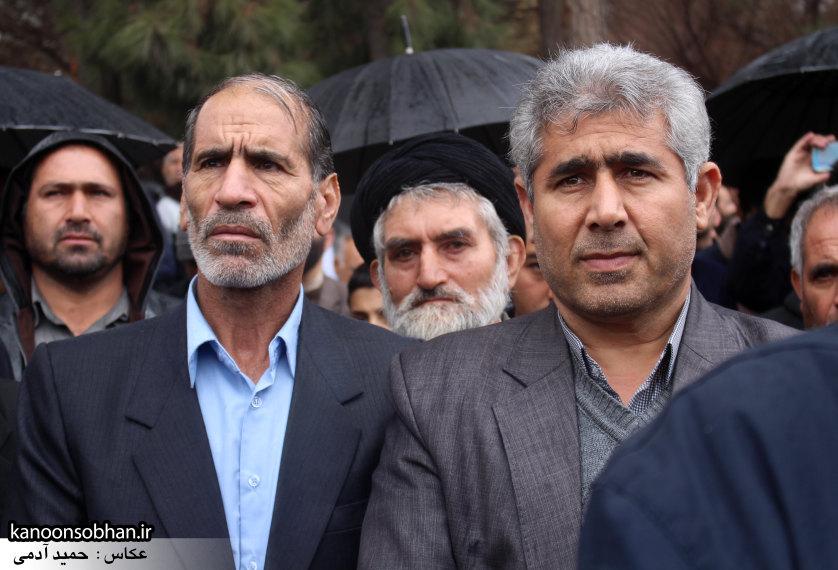 تصاویر راهپیمایی با شکوه 22 بهمن94 کوهدشت (27)