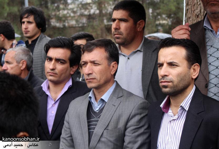 تصاویر راهپیمایی با شکوه 22 بهمن94 کوهدشت (28)