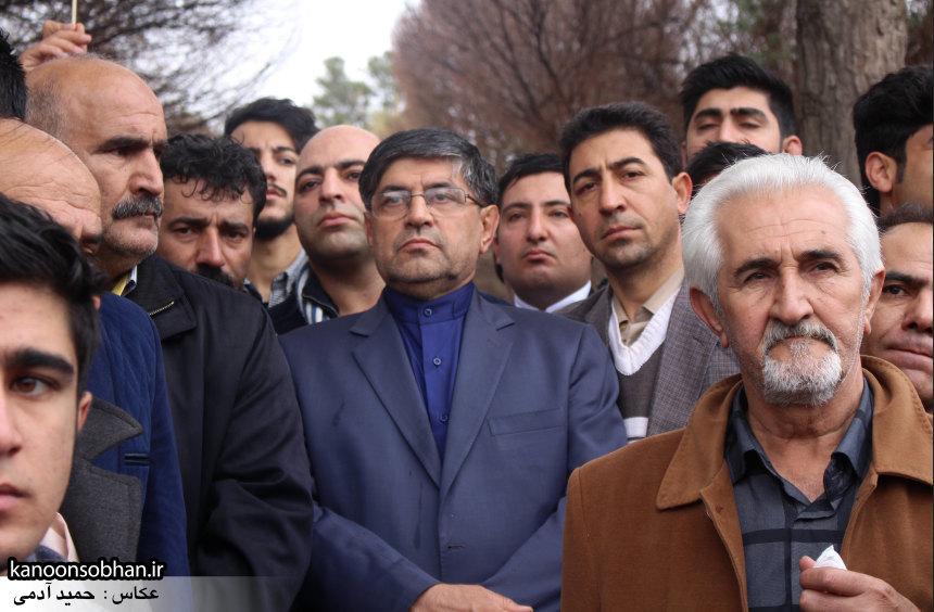 تصاویر راهپیمایی با شکوه 22 بهمن94 کوهدشت (29)