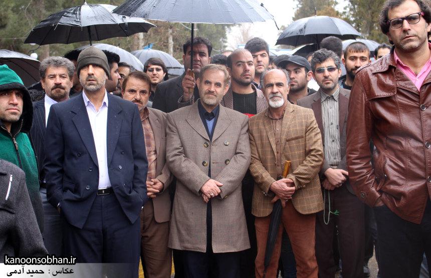 تصاویر راهپیمایی با شکوه 22 بهمن94 کوهدشت (32)