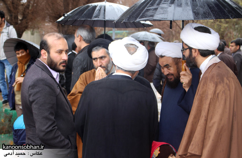 تصاویر راهپیمایی با شکوه 22 بهمن94 کوهدشت (36)