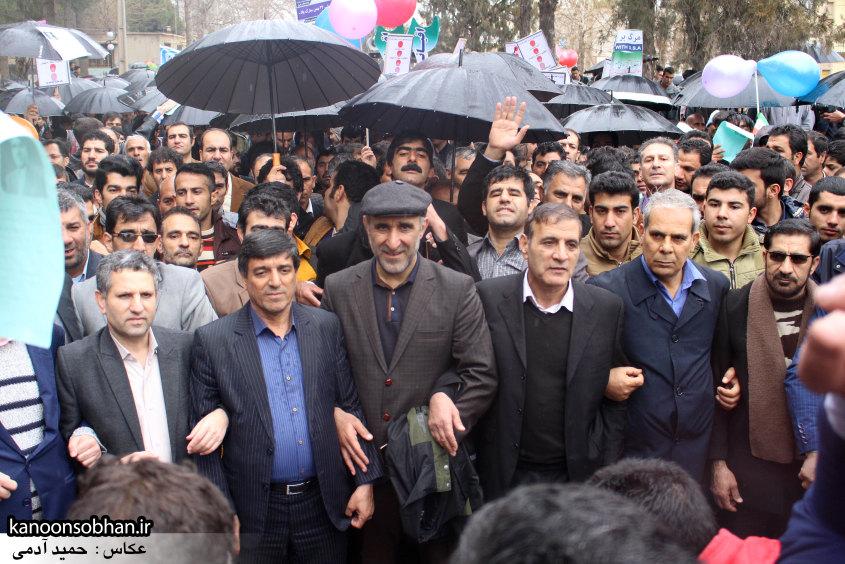 تصاویر راهپیمایی با شکوه 22 بهمن94 کوهدشت (39)