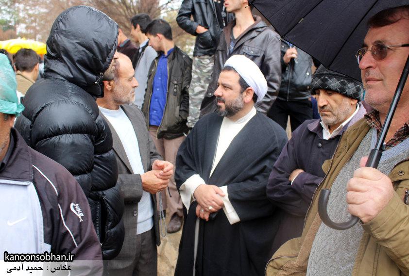 تصاویر راهپیمایی با شکوه 22 بهمن94 کوهدشت (42)