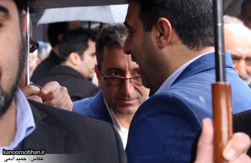تصاویر راهپیمایی با شکوه 22 بهمن94 کوهدشت (44)