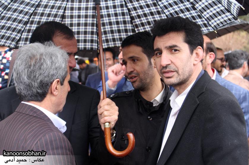 تصاویر راهپیمایی با شکوه 22 بهمن94 کوهدشت (45)
