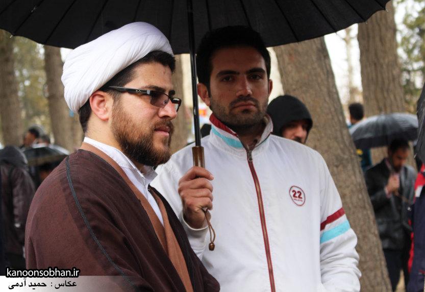 تصاویر راهپیمایی با شکوه 22 بهمن94 کوهدشت (46)