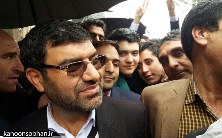 تصاویر راهپیمایی با شکوه 22 بهمن94 کوهدشت (49)