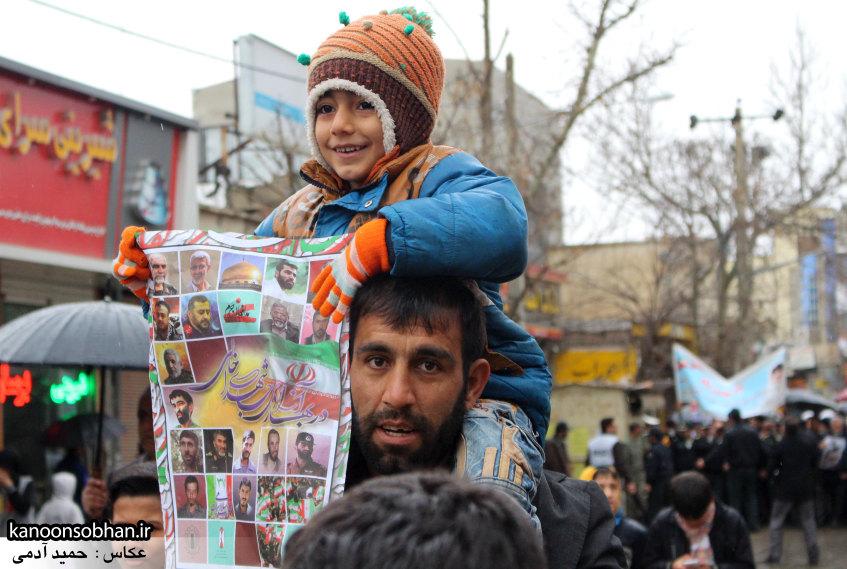 تصاویر راهپیمایی با شکوه 22 بهمن94 کوهدشت (5)