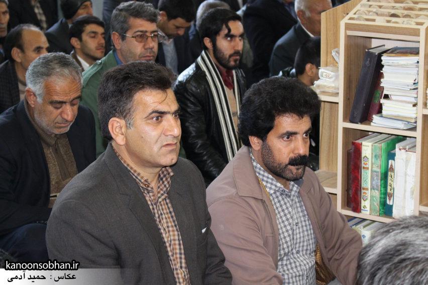 تصاویر سخنرانی آیت الله احمد مبلغی در جمع مردم کوهدشت (19)