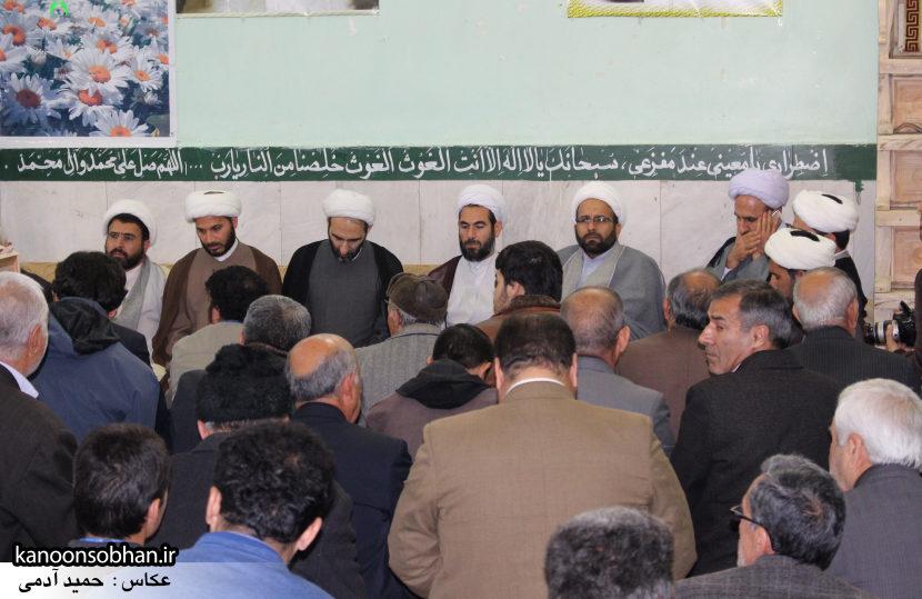 تصاویر سخنرانی آیت الله احمد مبلغی در جمع مردم کوهدشت (20)