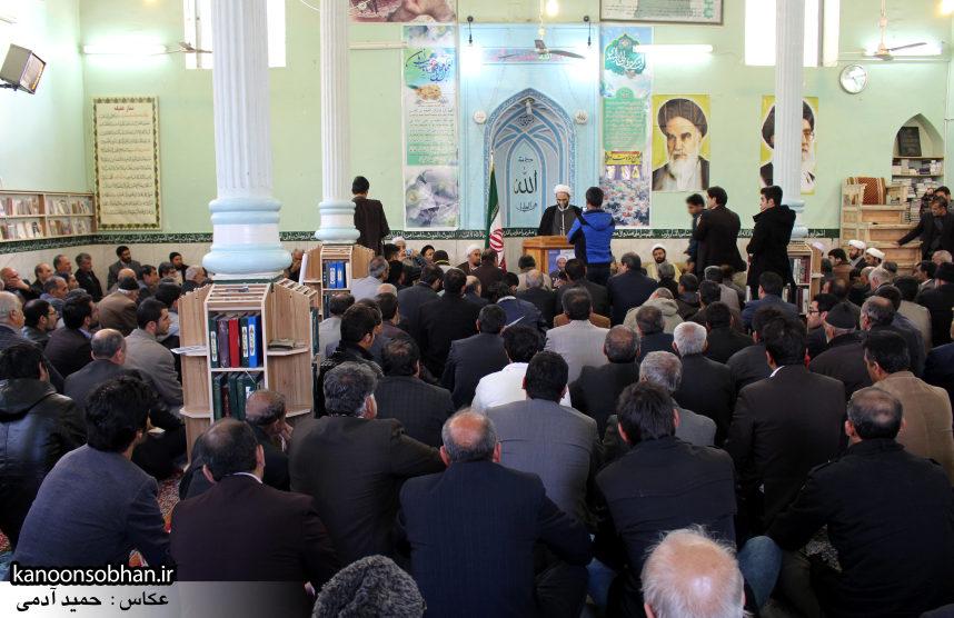 تصاویر سخنرانی آیت الله احمد مبلغی در جمع مردم کوهدشت (23)