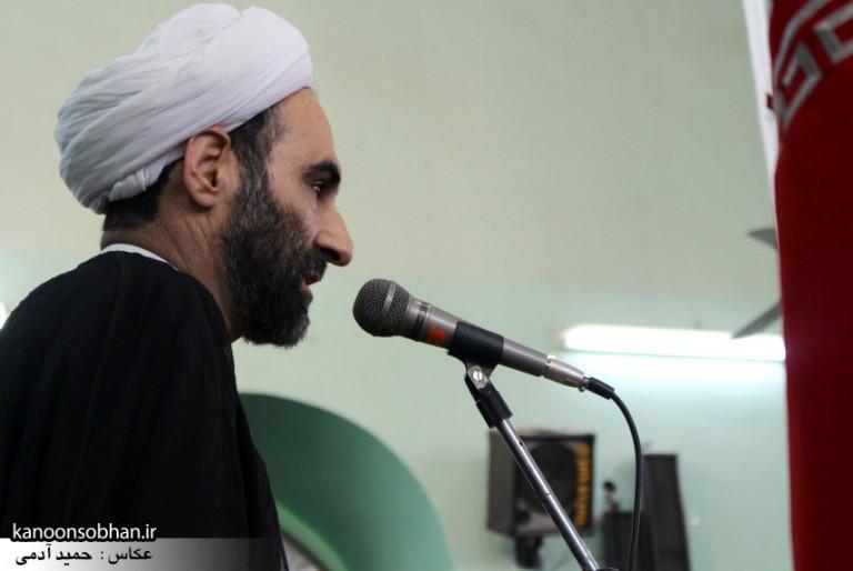 تصاویر سخنرانی آیت الله احمد مبلغی در جمع مردم کوهدشت (31)