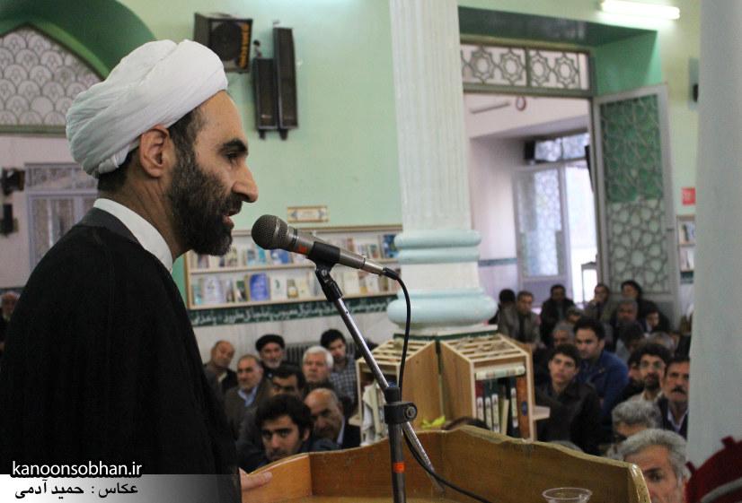 تصاویر سخنرانی آیت الله احمد مبلغی در جمع مردم کوهدشت (32)