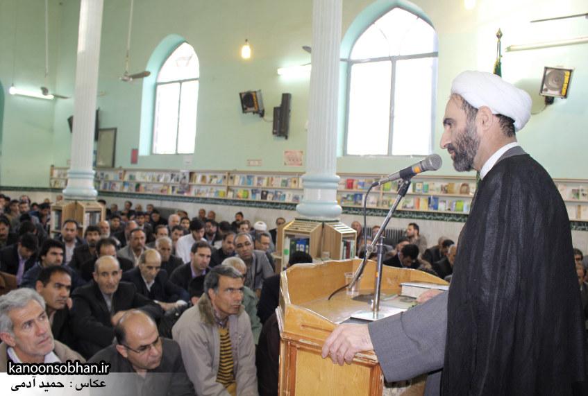 تصاویر سخنرانی آیت الله احمد مبلغی در جمع مردم کوهدشت (34)