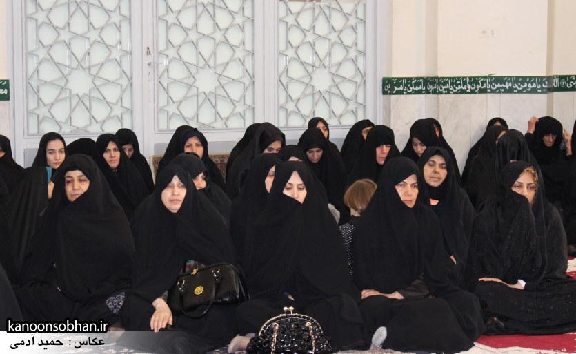 تصاویر سخنرانی آیت الله احمد مبلغی در جمع مردم کوهدشت (36)