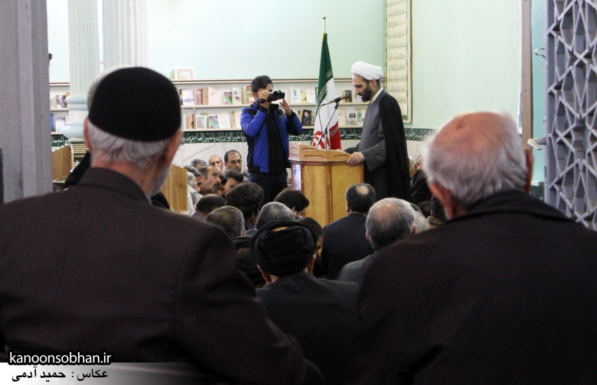 تصاویر سخنرانی آیت الله احمد مبلغی در جمع مردم کوهدشت (37)