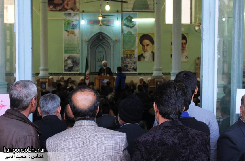 تصاویر سخنرانی آیت الله احمد مبلغی در جمع مردم کوهدشت (39)