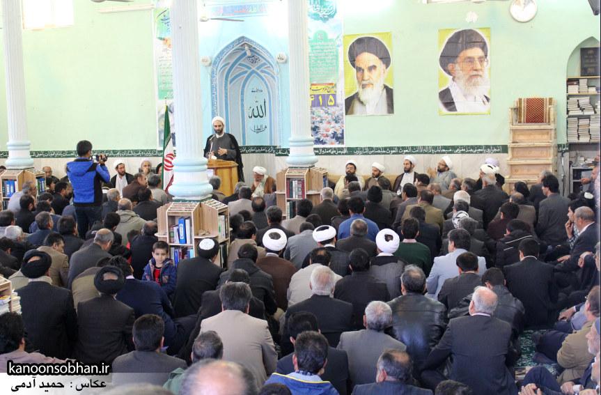 تصاویر سخنرانی آیت الله احمد مبلغی در جمع مردم کوهدشت (40)