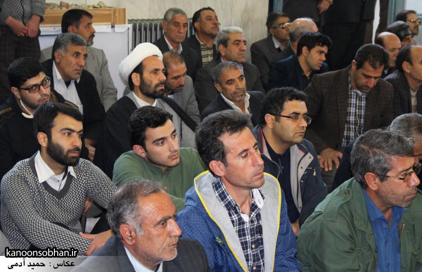 تصاویر سخنرانی آیت الله احمد مبلغی در جمع مردم کوهدشت (41)