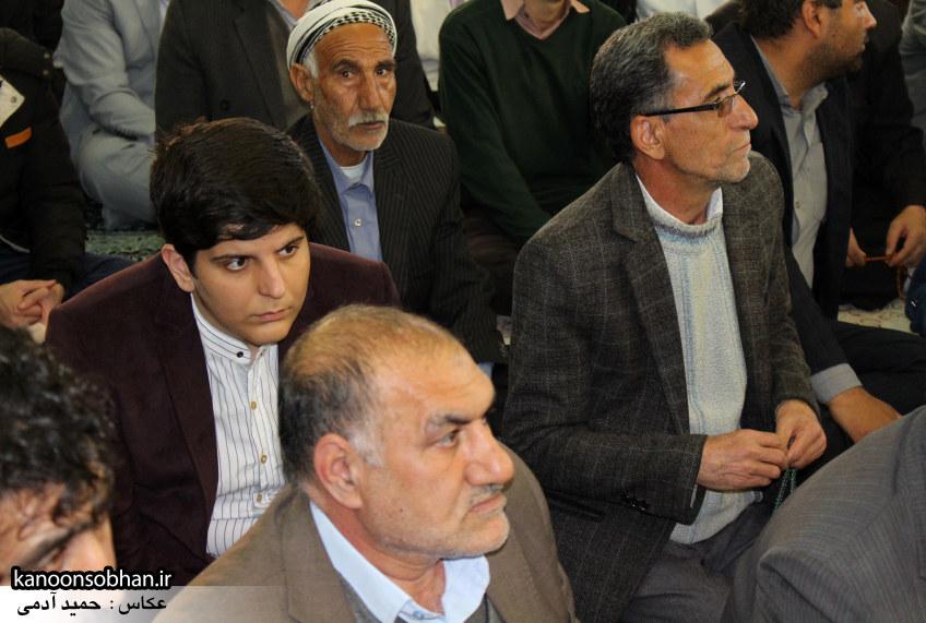 تصاویر سخنرانی آیت الله احمد مبلغی در جمع مردم کوهدشت (42)