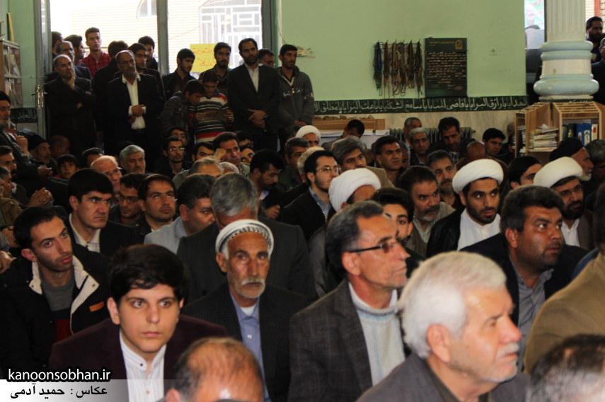 تصاویر سخنرانی آیت الله احمد مبلغی در جمع مردم کوهدشت (43)