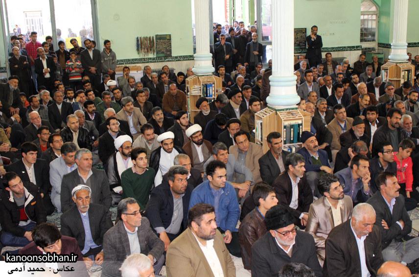 تصاویر سخنرانی آیت الله احمد مبلغی در جمع مردم کوهدشت (44)
