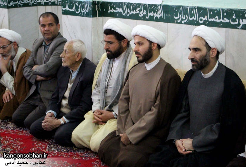 تصاویر سخنرانی آیت الله احمد مبلغی در جمع مردم کوهدشت (45)