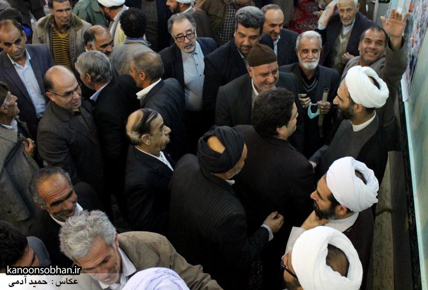 تصاویر سخنرانی آیت الله احمد مبلغی در جمع مردم کوهدشت (46)