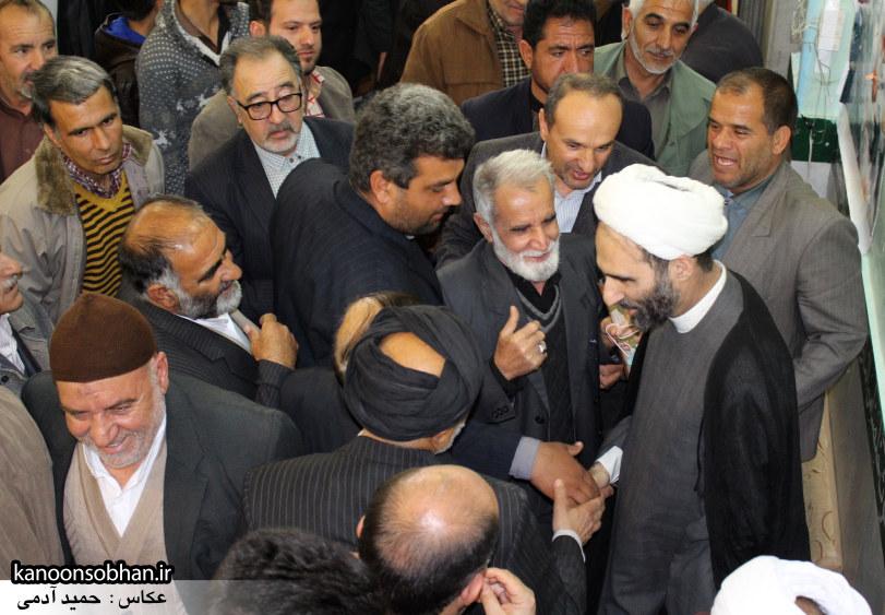 تصاویر سخنرانی آیت الله احمد مبلغی در جمع مردم کوهدشت (47)