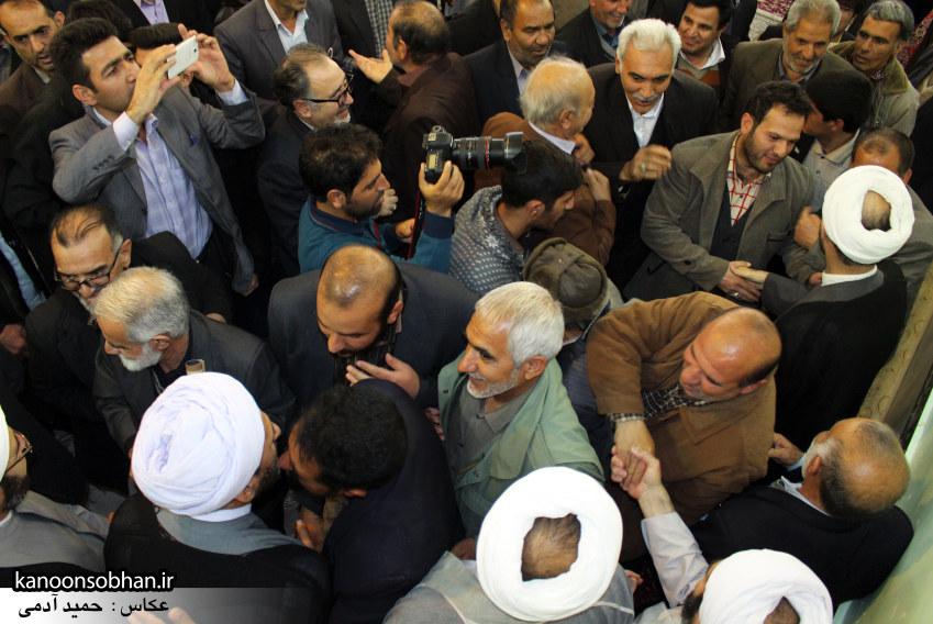 تصاویر سخنرانی آیت الله احمد مبلغی در جمع مردم کوهدشت (49)