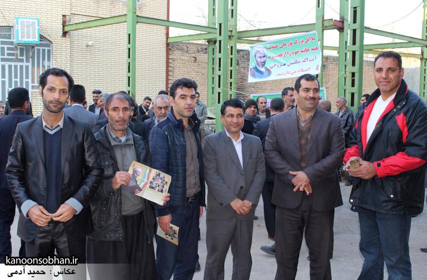 تصاویر سخنرانی آیت الله احمد مبلغی در جمع مردم کوهدشت (51)