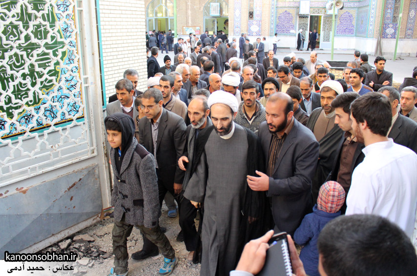 تصاویر سخنرانی آیت الله احمد مبلغی در جمع مردم کوهدشت (55)