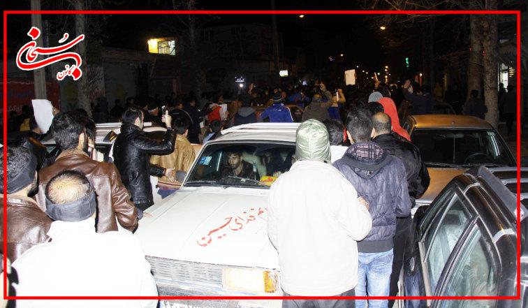 تصاویر سیل عظیم جامعه ایمانی کوهدشت در حمایت از علی امامی راد  (2)