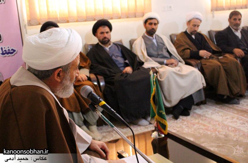 تصاویر نشست گفتمان انقلاب اسلامی در کوهدشت (14)
