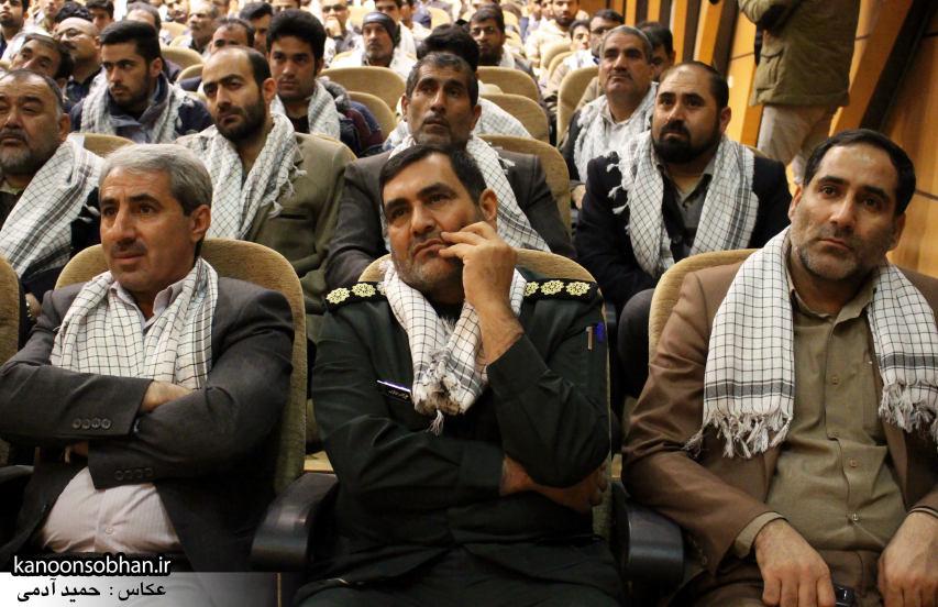تصاویر یادواره 42 شهید شهرستان کوهدشت (12)
